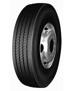 Tire Pattern 120
