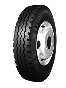 Tire Pattern HS268