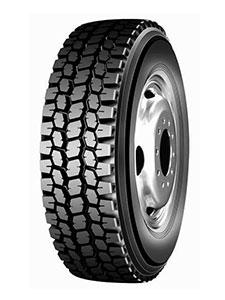 Tire Pattern 518