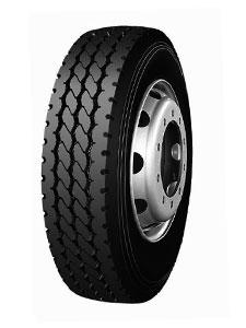 Tire Pattern 519