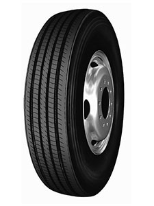 Tire Pattern 116