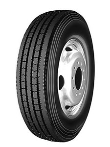 Tire Pattern 216