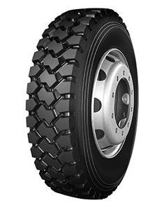 Tire Pattern 305