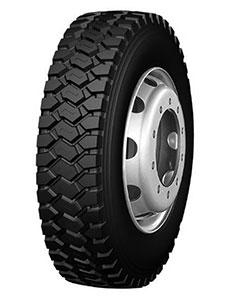 Tire Pattern 306