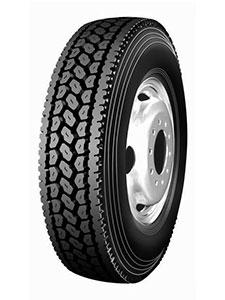 Tire Pattern 516