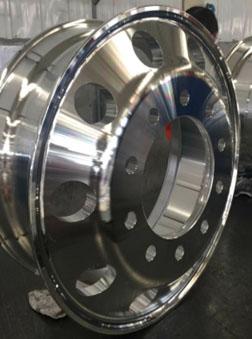 Aluminum-Alloy-Wheels